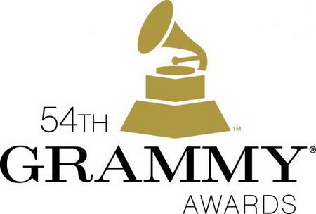 54th Grammy Awards – SCTV SCTV akan menayangkan tayangan tunda 54th Grammy Awards pada hari Senin tanggal 13 Februari 2012 mulai pukul 22.00WIB. Acara ini akan dipandu oleh rapper terkenal LL Cool J dan akan disemarakkan oleh artis-artis terkenal seperti Lady Gaga, Foo Fighters, Nicki Minaj, Katy Perry dan lain-lain. Ajang ini pun akan dijadikan […]