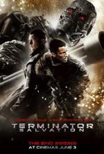 Sinopsis Terminator Salvation (2009) Marcus Wright, seorang penjahat yang akan dihukum mati di tahun 2003, berhasil dibujuk Dr. Serena Kogan untuk mendonasikan tubuhnya sebagai bahan riset. Setelah penyerangan yang gagal ke Skynet di tahun 2018, hanya John Connor yang bertahan hidup dan menemukan bahwa Skynet sedang mengembangkan robot baru T-800