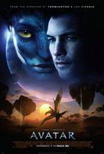 Sinopsis Avatar (2009) Jake Sully (Sam Worthington), mantan angkatan laut Amerika Serikat yang terluka dan cacat akibat perang. Ia terpilih untuk berpartisipasi dalam program Avatar, yang memungkinkannya bisa berjalan kembali. Jake menuju ke Pandora, sebuah hutan nan subur yang penuh dengan berbagai macam makhluk hidup yang baik dan yang