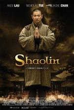 Sinopsis Shaolin (2011) Di dataran Tiongkok terjadi peperangan antara panglima perang yang bernafsu untuk memperluas kekuasaannya. Hao Jie (Andy Lau), seorang panglima perang yang muda dan sombong karena keberhasilannya, membuat kekacauan di kuil Shaolin dengan membunuh seorang panglima saingannya di kuil tersebut. Tapi tak disangka-sangka, dia dikhianati oleh Huo Lung (Nicholas Tse) dan harus berlindung […]