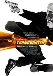 Sinopsis The Transporter(2002) Seorang mantan militer Frank Martin , memiliki kesiapan tersendiri dalam masa pensiun awalnya. Usianya yang masih muda dan semangatnya yang tinggi memutuskannya untuk meneruskan bisnis di dataran French Mediterranean. Memperkerjakan dirinya sendiri sebagai seorang