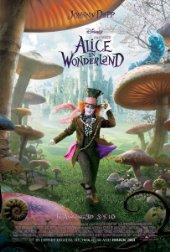 Sinopsis Alice in Wonderland (2010) Kingsleigh Alice, 19 tahun, menghadiri pesta di Victoria estat setelah kematian ayahnya tercinta. Disana, tanpa sepengetahuan Alice, sebuah pesta pertunangan telah direncanakan oleh ibu dan saudara perempuannya. Saat seorang pemuda sombong dan membosankan, Hamish Ascot melamar Alice di gazebo dan disaksikan