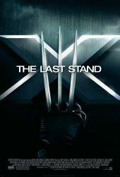 Sinopsis X-Men: The Last Stand (2006) 20 tahun silam saat Charles Xavier, yang tentu saja belum menggunakan kursi roda, dan Erik Lensherr (Magneto) tiba di kediaman keluarga Grey untuk menjemput calon murid mutan mereka, Jean Grey (Famke Janssen). Saat kedua orang tua Jean merasa gen mutan dalam diri putri mereka adalah semacam penyakit yang