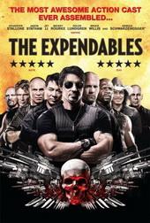 Sinopsis The Expendables (2010) Sebuah tim yang sangat terlatih, sekelompok tentara bayaran dalam misi berbahaya dikirim ke Amerika Selatan, dengan tujuan menggulingkan seorang diktator berdarah dingin. Saat misi dimulai, mereka menemukan bahwa situasi sesunguhnya tidak seperti yang nampak. Mereka sadar telah dijebak dalam permainan mematikan,