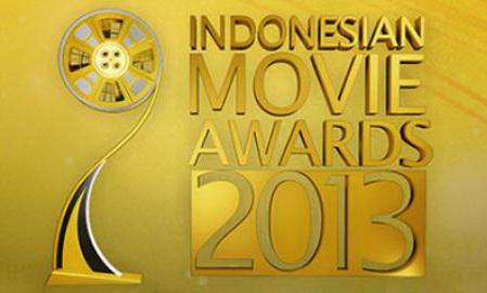 indonesian movie award 2013 rcti may 26 2013 acara tv