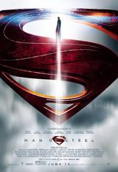 Sinopsis Man of Steel (2013) Clark Kent/Kal-El (Henry Cavill) adalah seorang pemuda yang merasa terasing karena memiliki kekuatan luar biasa  Clark, dikirim ke Bumi dari Krypton, sebuah planet asing yang canggih. Dibesarkan oleh orang tua angkatnya, Martha (Diane Lane) dan Jonathan Kent (Kevin Costner). Clark segera menyadari bahwa memiliki