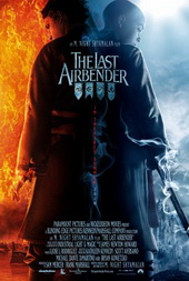 Sinopsis The Last Airbender (2010) Film yang diadaptasi dari film animasi Avatar: The Last Airbender ini bercerita tentang sepasang kakak beradik sedang sibuk mencari buruan di tengah dinginnya salju. Mereka salah satu penduduk desa yang mencoba bertahan di luasnya daratan putih yang terjadi akibat cuaca buruk yang sangat dingin. Tanpa disengaja
