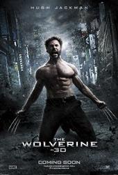 Sinopsis The Wolverine (2013) Berlatarkan negara Jepang, Wolverine (Hugh Jackman) akan menghadapi sejumlah lawan yang tak terduga dalam pertempuran hidup mati yang akan mengubah dirinya selamanya. Rentan dan emosional, Wolverine tidak hanya dihadapkan pada samurai mematikan, namun juga perjuangan batin terhadap keabadiannya sendiri.  Kisah lalu