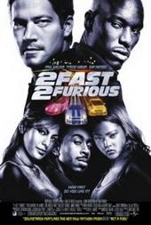 Sinopsis 2 Fast 2 Furious (2003) Cerita berawal dari adanya seorang pemuda bernama Brian O'Conner (Paul Walker) yang hijrah dari Los Angeles karena tindakan ilegalnya di jalanan dan ia pergi Miami dan mencari uang dengan cara ikut balapan mobil.  Namun tindakan Brian itu diawasi ketat oleh Agent Monica Fuentes (Eva Mendes). Akhirnya, Brian