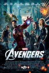Sinopsis The Avengers (2012) Bumi terancam bahaya. Bisa jadi inilah akhir dari peradaban manusia. Rasanya tak mungkin ada kekuatan di muka bumi yang sanggup menandingi Loki dan pasukannya yang tak kenal ampun. Satu-satunya harapan adalah kalau para superhero yang selama ini bekerja sendiri-sendiri bisa bergabung menjadi satu tim.  Kalaupun ada