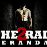 Mengintip Video Behind The Scene The Raid 2: Berandal