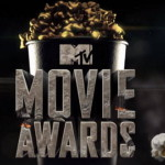 Daftar Nominasi MTV Movie Awards 2014
