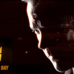 FOX Rilis Trailer Untuk Serial '24: Live Another Day'