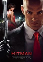 Sinopsis Hitman (2007) Hitman merupakan film yang diadaptasi dari game terkenal yang berjudul sama. Film ini menceritakan sebuah pembunuh bayaran elit yang dikenal dengan nama Agen 47. Dia tidak pernah gagal dalam melaksanakan tugasnya. Kali ini dia dipekerjakan oleh kelompok 'The Organization' dan harus membunuh presiden Rusia, Mikhail Belicoff. Setelah membunuh Belicoff, 47 juga harus […]