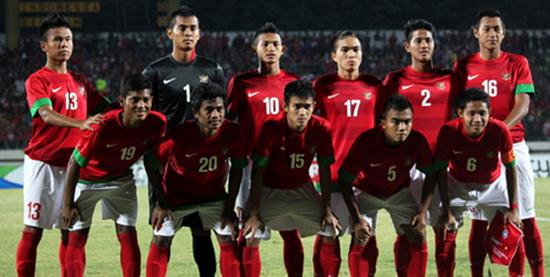 Jadwal Live Indonesia U19 Di SCTV (Tur Timur Tengah) Setelah menjalani ibadah Umroh pada bulan April 2013, Evan Dimas dkk akan menjalani serangkaian uji coba di Timur Tengah. Timnas Indonesia di bawah usia 19 atau Timnas Indonesia U19 ini akan melawan Timnas Oman U19 dan Timnas Uni Emirat Arab U19, masing-masing sebanyak 2 kali dan […]