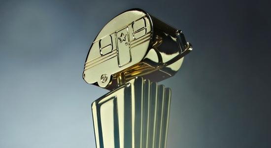 Daftar Pemenang Golden Trailer Awards 2014 - Jadwal TV