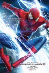 Sinopsis The Amazing Spider-Man 2 (2014) Harry Osborn kembali ke Manhattan, mengunjungi ayahnya yang tengah sekarat menderita suatu penyakit aneh dan akan menurun kepada Harry. Sebelum meninggal, Norman memberikan sebuah alat kecil yang merupakan pekerjaan sepanjang hidupnya. Setelah ayahnya meninggal, Harry diangkat menjadi CEO OsCorp. Harry