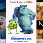 Jadwal Film dan Sepakbola 5 Juli 2014 - RCTI 12.00WIB: Toy Story 3 (2010 – animasi) - GlobalTV 18.00WIB: Monsters, Inc. (2001 – animasi) - TransTV 22.00WIB: Rocky (1976 – Sylvester Stallone, Talia Shire, Burt Young) - RCTI 22.30WIB: Kingdom of Heaven (2005 – Orlando Bloom, Michael Sheen, Eva Green) - GlobalTV 23.00WIB: Wheels On […]