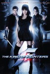 Sinopsis Sinopsis The King of Fighters (2010) Saat masih kecil Kyo Kusanagi (Sean Faris) hampir saja mati di tangan ayahnya sendiri. Ayah Kyo tak ingin putranya terpengaruh untuk menjadi seorang petarung. Sebagai akibat, Kyo mengalami koma. Saat terbangun, Kyo hanya merasakan kemarahan dan kebingungan namun itu belum seberapa karena Kyo bakal terlibat konflik yang berbuntut hancurnya […]