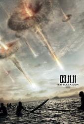 Sinopsis Battle Los Angeles (2011) Ternyata ada alien selama ini yang mengamati kita. Mereka mengukur seberapa maju teknologi yang dimiliki manusia dan bila semua data sudah terkumpul maka tiba saatnya buat mereka untuk menginvasi kita. Tanpa peringatan pasukan makhluk dari luar bumi ini berdatangan dan menghancurkan kota demi kota. Tak ada yang