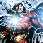 "Dwayne 'The Rock' Johnson Siap Main Di Film ""Shazam"""