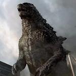 """Suksesnya film """"'Godzilla"""" yang tayang bulan Mei lalu, membuat Legendary Pictures dan Warner Bros siap memproduksi sekuelnya. Baru-baru ini mereka mengumumkan tanggal rilis """"Godzilla 2″ yaitu tanggal 8 Juni 2018. Gareth Edwards juga dipastikan untuk kembali menyutradarai film monster diadaptasi dari cerita monster di Jepang ini. Belum ada plot cerita resmi yang diberikan untuk film […]"""