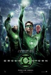 Sinopsis Green Lantern (2011) Masih banyak bagian dari alam semesta ini yang masih belum dijelajahi manusia. Tak ada yang tahu juga kalau ternyata ada sebuah kekuatan yang selama ini menjaga keseimbangan alam semesta ini agar tidak terjadi kehancuran. Mereka menamakan dirinya Green Lantern Corps. Setiap anggota Green Lantern Corps memiliki sebuah