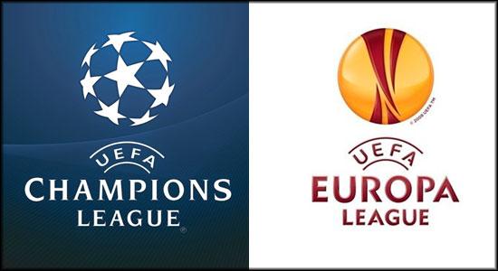 Liga Champions Eropa dan Liga Eropa akan memasuki fase grup untuk musim 2014/2015. Daftar pembagian grup di kedua turnamen antar klub di Eropa ini diperoleh dari hasil undian yang dilakukan di Monaco. Dalam undian Liga Champions, terdapat hasil menarik yang mempertemukan tim-tim kuat dalam satu grup yaitu di grup E (Bayern Munich, Manchester City, CSKA […]