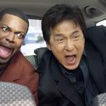 """Pada tahun 2012, Sylvester Stallone pernah mengatakan bahwa Jackie Chan akan tampil dalam """"The Expendables 3″ namun sayangnya pada akhirnya hal itu tidak terwujud. Tidak ada wajah Jackie Chan dalam poster """"The Expendables 3″ dan juga tidak ada penampilannya sedikitpun dalam film tersebut. Hal tersebut terjadi karena jadwal Jackie Chan yang sangat padat sehingga bentrok […]"""