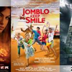 Jadwal Film dan Sepakbola 20 Agustus 2014 - TransTV 18.00WIB: Kungfu Hustle (2004 – Stephen Chow, Wah Yuen, Qiu Yuen) - GlobalTV 19.00WIB: RRRrrrr!!! (2004 – Marina Fois, Gerard Depardieu, Damien Jouillerot) - TransTV 20.00WIB: Terminator (1984 – Arnold Schwarzenegger, Linda Hamilton) - GlobalTV 21.30WIB: The Scorpion King 3 (2012 – Dave Bautista, Billy Zane) […]