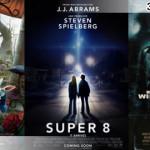 Jadwal Film dan Sepakbola 31 Agustus 2014