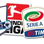 Untuk musim 2014-2015 sampai saat ini telah dipastikan bahwa stasiun tv lokal akan menayangkan pertandingan dari 4 liga eropa (Inggris, Spanyol, Italia, Jerman), Liga Champion, Liga Eropa dan ISL. Liga Italia yang musim lalu lepas hak siarnya dari TVRI dan hanya menayangkan pertandingan Inter Milan di Indosiar, akan kembali ditayangkan secara normal oleh KompasTV. Sayangnya, […]