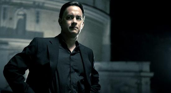 """Tom Hanks dipastikan akan kembali sebagai Robert Langdon dalam film """"Inferno"""" yang diambil dari novel bestseller karangan Dan Brown yang berjudul sama. Dia akan kembali bekerjasama dengan sutradara Ron Howard dan akan memulai syuting pada bulan April 2014. Sebelumnya mereka pernah bekerjasama dalam film yang menceritakan petualangan Robert Langdon seperti """"The Da Vinci Code"""" di […]"""