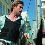 Film terbaru Chris Hermsworth yang berjudul Blackhat telah resmi rilis trailer terbaru. Film Blackhat ini mengambil lokasi syuting di beberapa negara di Asia, salah satunya adalah Indonesia. Di mana syutingnya tepat dilakukan di ibu kota, Jakarta. Awalnya, film ini diberi judul Cyber, namun sekarang judulnya menjadi Blackhat. Penasaran dengan kabar selanjutnya? Chris Hermsworth syuting di […]