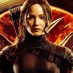 Trailer The Hunger Games: Mockingjay sudah ditunggu-tunggu oleh para penggemarnya. Film yang di adaptasi dari sebuah novel berjudul Mockingjay karya Suzanne Collins ini memang menarik untuk terus disimak. Menyusul semakin dekatnya jadwal tayang film ini di bioskop-bioskop kesayangan Anda. Bagaimana trailer lengkap dari Mockingjay Part 1 ini? Trailer The Hunger Games: Mockingjay dan jadwal tayangnya […]