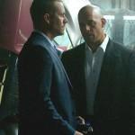 Foto adegan Paul Walker dan Vin Diesel di Fast and Furious 7 baru-baru ini diungkap dalam media facebook miliki Vin. Setelah sebelumnya Vin mengunggh 2 foto penampilannya dalam film The Last Witch Hunter yang berjenggot dan berambut, kini Vin mengungkap 2 foto dirinya dan Paul Walker saat beradu akting di sekuel film Fast and Furious […]
