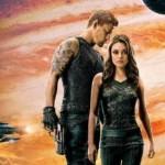 Trailer film Jupiter Ascending telah resmi dirilis, film yang dibintangi oleh Mila Kunis, dkk ini memunculkan adegan-adegan yang sangat menakjubkan dengan efek canggih yang semakin membuat penasaran. Film yang awalnya akan diputar tahun 2014 itu harus diundur sampai tahun depan. Selengkapnya akan kami ulas dalam artikel ini. Poster dan trailer film Jupiter Ascending terbaru Sutradara […]