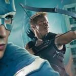 Baru-baru ini, Jeremy Renner mengonfirmasi keterlibatannya dalam film Captain America 3. Dengan keterlibatan Hawkeye yang diperankan oleh Jeremy Renner, berarti Capten America akan semakin keren dan ramai mengingat ada 2 pahlawan super dalam satu film. Sebagaimana diketahui, di film sebelumnya, Captain America: The Winter Soldier muncul Black Widow. Kini giliran Hawkeye yang pandai memanah menunjukkan […]