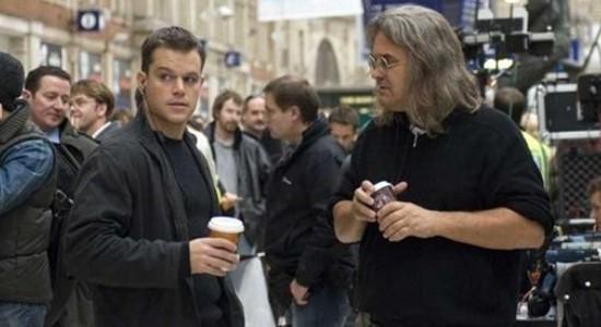 """Setelah sempat diperankan oleh Jeremy Renner, Matt Damon """"Bourne Identity"""" dipastikan akan kembali memerankan perannya di Bourne 5 yang disinyalir akan rilis tahun depan. Absennya Matt Damon dalam film keempat dari sekuel film Bourne ini memang membuat sejumlah penggemar merasa rindu. Jadi, saat Matt Damon menandatangani kontrak dengan Universal Pictures untuk Bourne 5, para penggemar […]"""
