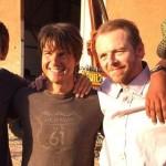 Mission Impossible 5 Mulai Digarap, Ini Foto Terbaru Para Pemain