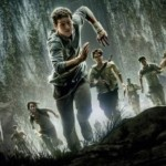 The Maze Runner, Menguak Misteri Labirin