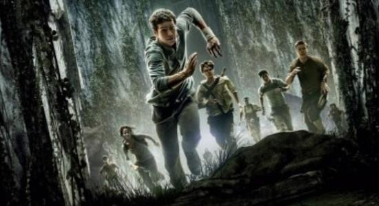 Film baru The Maze Runner merupakan film yang di adaptasi dari sebuah novel best seller. The Maze Runner tampaknya akan mendulang sukses layaknya film lain yang di adaptasi dari novel, yakni The Hunger Games dan Divergent. Bahkan, sekuel dari film The Maze Runner ini saat ini sedang dibuat, padahal The Maze Runner masih tayang di […]