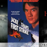 Jadwal Film dan Sepakbola 15 September 2014 – TransTV 18.00WIB: Transformers (2007 – Shia LaBeouf, Megan Fox, Josh Duhamel) – GlobalTV 18.00WIB: Naruto Shippuden: Blood Prison (2011 – animasi) – TransTV 21.00WIB: Eagle Eye (2008 – Shia LaBeouf, Michelle Monaghan, Rosario Dawson) – GlobalTV 20.00WIB: First Strike (1996 – Jackie Chan, Jackson Liu, Annie Wu) […]