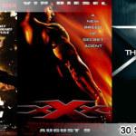 Jadwal Film dan Sepakbola 30 September 2014 – GlobalTV 18.00WIB: Spy Kids 2 (2002 – Antonio Banderas, Carla Gugino, Alexa Vega) – GlobalTV 20.00WIB: Johnny English Reborn (2011 – Rowan Atkinson, Rosamund Pike) – TransTV 20.30WIB: xXx (2002 – Vin Diesel, Asia Argento, Marton Csokas) – GlobalTV 22.30WIB: X-Men:The Last Stand (2006 – Hugh Jackman, […]