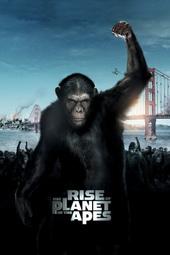 Sinopsis Sinopsis Rise of the Planet of the Apes (2011) Will Rodman (James Franco) adalah seorang ilmuwan yang mencoba mencari obat untuk menyembuhkan penyakit Alzheimer karena ayahnya mengidap penyakit ini. Will tak mungkin mengujicobakan obat hasil penelitiannya ini langsung pada manusia. Sebelum semuanya dipastikan aman untuk manusia, obat ini harus diujicobakan pada kera terlebih dulu. Tak […]