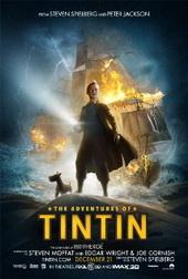 Sinopsis Sinopsis The Adventures of Tintin (2011) Suatu hari, Tintin (Jamie Bell) menemukan sebuah replika kapal yang bernama Unicorn. Tintin sudah curiga ada sesuatu yang spesial dari replika kapal ini. Kalau tidak, rasanya tidak mungkin ada orang yang rela membayar mahal untuk kapal kecil itu. Saat ada yang berusaha merebut paksa kapal itu, semakin kuat kecurigaan […]