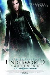 """Sinopsis Sinopsis Underworld: Awakening (2012) Setelah kematian Alexander, Marcus dan William di Underworld: Evolution, manusia telah menangkap Selene selama """"The Purge"""", perang militer untuk membasmi vampir dan Lycans. Selama 12 tahun Selene (Kate Beckinsale) tak sadar apa yang sebenarnya telah terjadi. Ia berada dalam tahanan. Saat terbangun, Selene sadar kalau semuanya sudah berubah. Vampir dan lycan […]"""