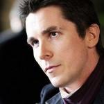 Christian Bale Berperan Sebagai Steve Jobs di Film Terbarunya