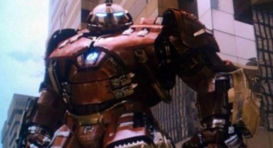 Film Avengers: Age of Ultron tahun depan akan mulai menggebrak dan mempertontonkan adegan super hero di layar bioskop. Bocoran demi bocoran tentang film ini pun terus bergulir, salah satunya adalah trailer film perdana yang akan diluncurkan secara resmi pada tanggal 28 Oktober 2014. Di samping trailer, Avengers: Age of Ultron juga disebut-sebut sebagai film yang […]