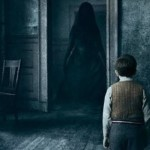 Ini Trailer Seram The Woman in Black 2: Angel of Death